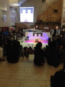 ainosuke.exhibit.talk.show.7