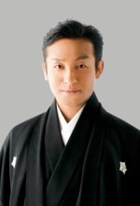 ainosuke.montsuki