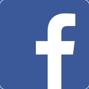 facebook.mark