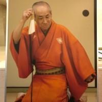 harudanji.shochikuza.7