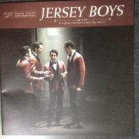 jersey.boys