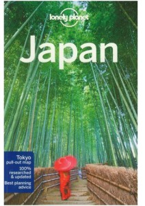lonely.planet.japan